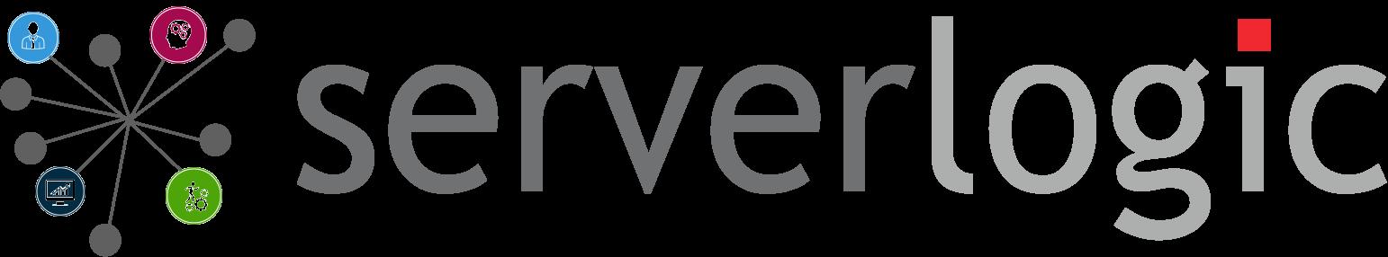 ServerLogic