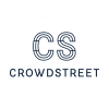 crowdstreet-logo-new